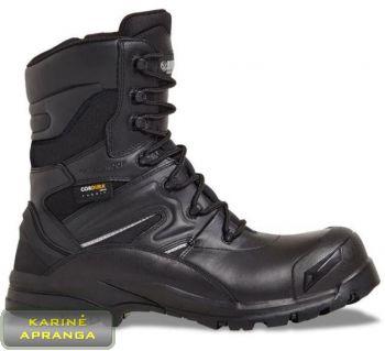 Taktiniai batai Apache Combat Safety Boot