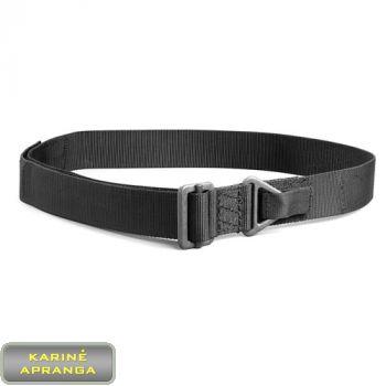 Diržas BlackHawk Emergency Rescue Riggers Belt