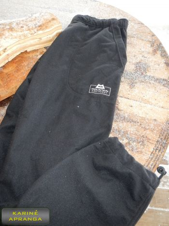 Kelnės MOUNTAIN equipment