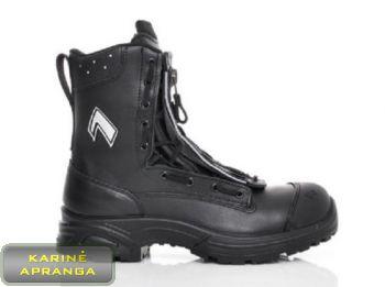 Taktiniai batai Haix AIRPOWER XR1