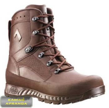 Taktiniai batai HAIX Combat HL Gore-Tex
