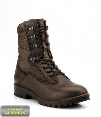 Taktiniai batai YDS Kestrel Patrol brown