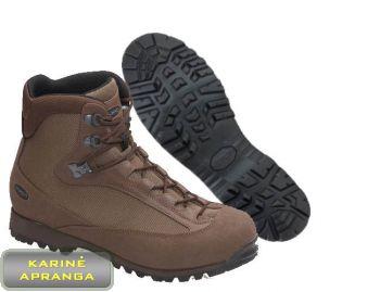 Taktiniai  batai AKU. AKU Military Boots/Pilgrim Boots.