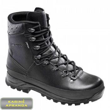Taktiniai batai Lova PTB