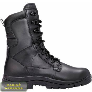 Batai MAGNUM Elite II. MAGNUM Elite II Leather, Waterproof.