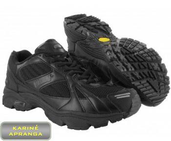 Magnum sportiniai bateliai juodi