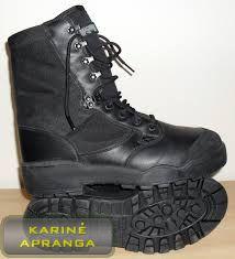 Magnum Scorpion ST SP. Magnum Scorpion ST SP Steel toe black boots