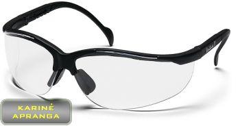 Apsauginiai akiniai Venture 2