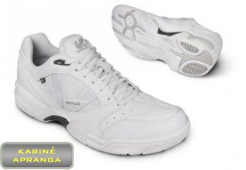 Sportiniai batai GT 02 balti. GT 02 Uk Gear Urban Multi-Sport.