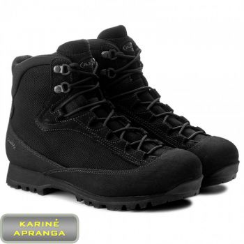 Žygio batai AKU Pilgrim Gtx GORE-TEX 560.0