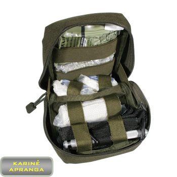 BLACKHAWK STRIKE medicininės pagalbos krepšelis. BLACKHAWK STRIKE Medical Pouch