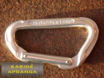 Karabinas FADERS P DRU CE0120.