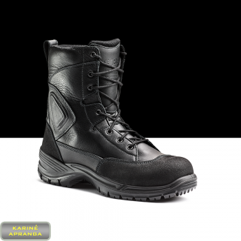 Batai Jolly 6205GA Gore - Tex . Jolly 6205GA anti-riot boot