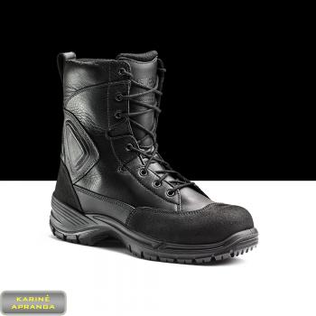 Batai Jolly 6205GA Gore - Tex . Jolly 6205GA anti-riot boot