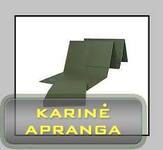 Vokiečių kariuomenės kilimėlis. Bundeswehr Isomatte Schlafsackunterlage Thermomatte Bw faltbar oliv gebraucht.