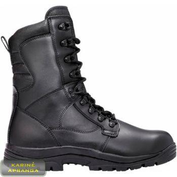 Batai MAGNUM Elite II  (Dydis 43). (MAGNUM Elite II Leather, Waterproof)