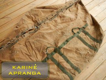Transportinis krepšys MK2 (Bag Transit MK2)