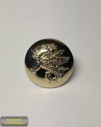 Welsh Brigade (Dragon). Kareiviška saga.  Nr.12