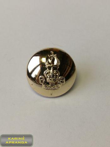 Royal Army Educational Corps. Kareiviška saga.  Nr.47