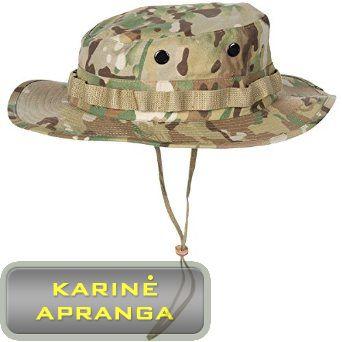 """Panama"" MTP (Boonie hat MTP)"
