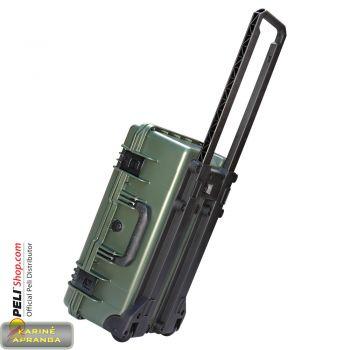 Rakinama dėžė-lagaminas PELI iM2500 Storm