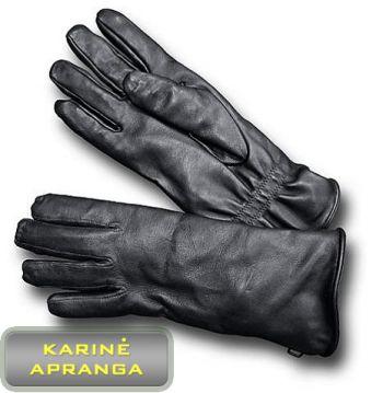 Taktinės pirštinės Mk II su Gore-Tex. Gloves Combat Mk II.