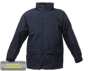 Striukė Regatta. Regatta Benson Mens Waterproof Jacket
