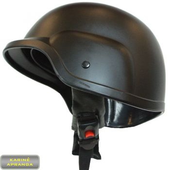 Airsoft šalmas MK7