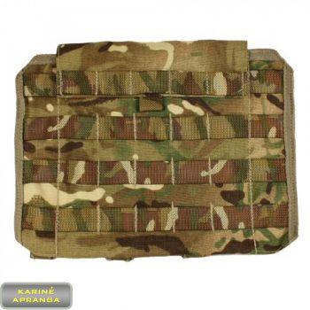 Osprey Mk4 šoninių plokščių dėklai (MTP-OSPREY-MK4-SIDEPLATE)