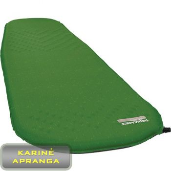 Kilimėlis Thermarest Trail Lite Reg.