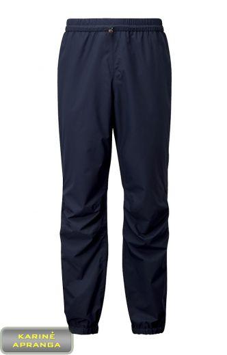 Neperšlampamos kelnės. Trousers, Utility, Waterproof, Windproof, PTI, Tri-Service