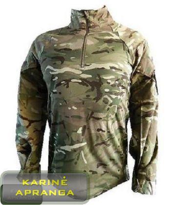 Taktiniai marškiniai MTP (Full MTP UBAC IRT)