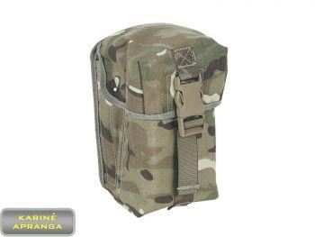Dėklas povamzdinėms granatoms. Osprey Mk4 MultiCamo UGL 8.