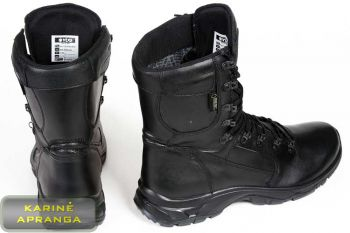 Taktiniai batai YDS SWIFT Temperate Gore-Tex